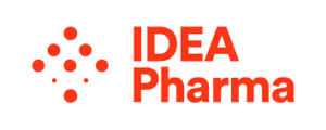 IDEA Pharma logo