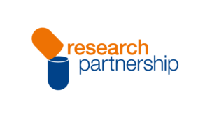 Research Partnership