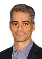 Joshua Schultz