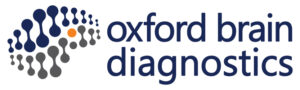 Oxford Brain Diagnostics
