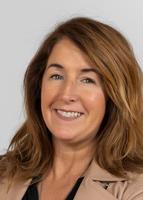 Kristin Milburn