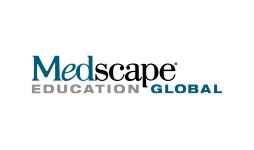 Medscape Education Global
