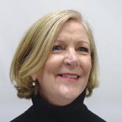 Karen McIntyre
