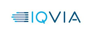 IQVIA-Logo