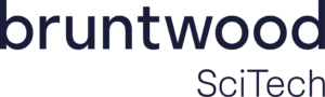 Bruntwood SciTech logo