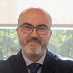 Alberto Vicent