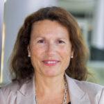 Carinne Brouillon