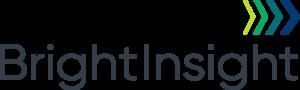 BirghtInsight Logo