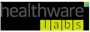 Healthware labs