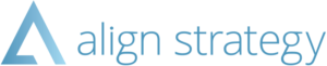 Align Strategy